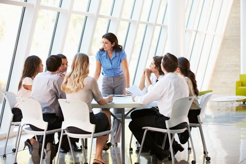 Course Image Comunicación entre tutores